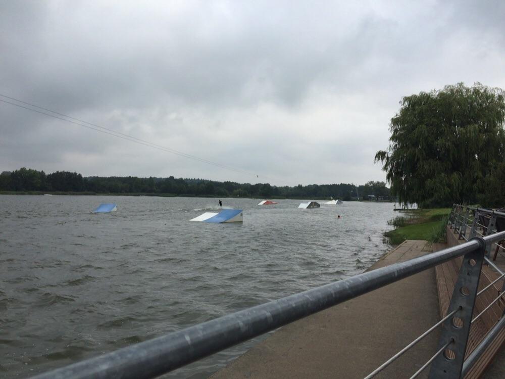 Wetter Barsbüttel