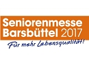 Seniorenmesse Logo für Website